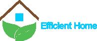 az engerty - logo