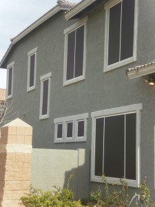 Solar Screens Phoenix Arizona Sun Screens Sun Shades